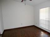 7719 Fox Squirrel Circle - Photo 11