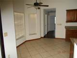 7719 Fox Squirrel Circle - Photo 12
