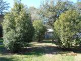 7719 Fox Squirrel Circle - Photo 13
