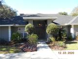7719 Fox Squirrel Circle - Photo 15