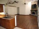 7719 Fox Squirrel Circle - Photo 2