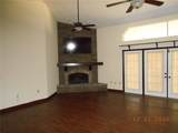 7719 Fox Squirrel Circle - Photo 21