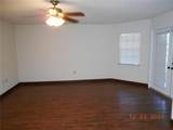 7719 Fox Squirrel Circle - Photo 29