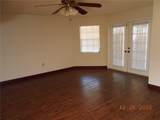 7719 Fox Squirrel Circle - Photo 3