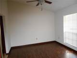 7719 Fox Squirrel Circle - Photo 31