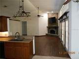 7719 Fox Squirrel Circle - Photo 32