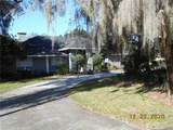 7719 Fox Squirrel Circle - Photo 36