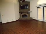 7719 Fox Squirrel Circle - Photo 4