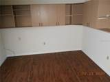 7719 Fox Squirrel Circle - Photo 7