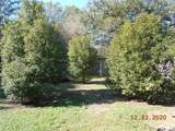 7719 Fox Squirrel Circle - Photo 8