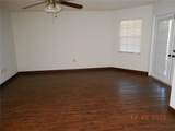 7719 Fox Squirrel Circle - Photo 9