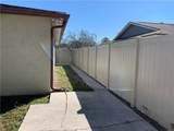 6501 Crystal Brook Drive - Photo 16