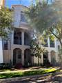 6012 Yeats Manor Drive - Photo 1