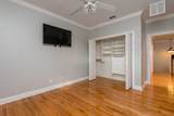 2501 Dundee Street - Photo 34
