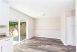 2070 San Sebastian Way - Photo 11