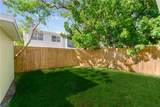 2070 San Sebastian Way - Photo 7