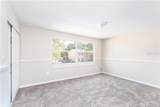 2070 San Sebastian Way - Photo 8