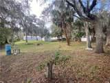 9159 Wood Terrace Drive - Photo 8