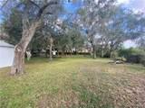 9159 Wood Terrace Drive - Photo 9