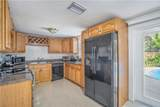 7221 Sterling Avenue - Photo 10