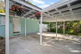 7221 Sterling Avenue - Photo 4
