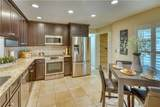 4161 Rolling Springs Drive - Photo 4
