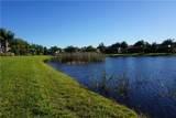 15921 Golden Lakes Drive - Photo 32