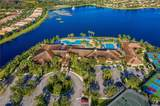15921 Golden Lakes Drive - Photo 44