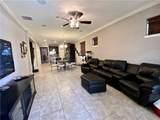 5936 Jasper Glen Drive - Photo 12