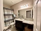 5936 Jasper Glen Drive - Photo 19