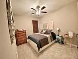 5936 Jasper Glen Drive - Photo 22