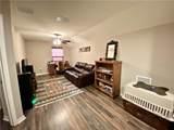 5936 Jasper Glen Drive - Photo 25