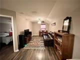 5936 Jasper Glen Drive - Photo 26