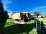 5936 Jasper Glen Drive - Photo 30