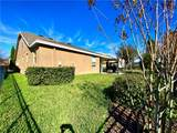 5936 Jasper Glen Drive - Photo 31