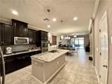 5936 Jasper Glen Drive - Photo 7