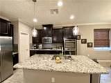 5936 Jasper Glen Drive - Photo 8