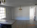 7224 Fort King Road - Photo 13