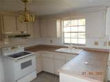 7224 Fort King Road - Photo 3