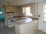 7224 Fort King Road - Photo 4