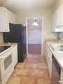 535 Broxburn Avenue - Photo 12