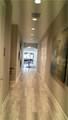 7105 Salt River Avenue - Photo 47