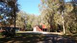 17335 Lake Iola Road - Photo 7