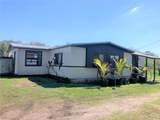 6111 Thonotosassa Road - Photo 1