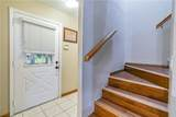 132 Forest Wood Court - Photo 13