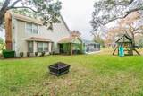132 Forest Wood Court - Photo 42