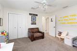 3601 Santiago Street - Photo 34
