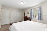3601 Santiago Street - Photo 36