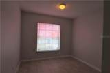 1205 Coolmont Drive - Photo 10