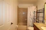 1205 Coolmont Drive - Photo 11